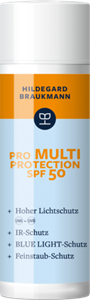 Hildegard Braukmann PRO MULTI PROTECTION SPF 50