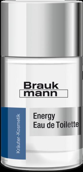 Hildegard Braukmann Energy EdT