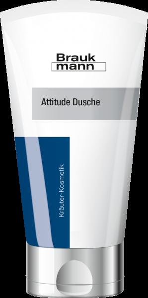 Hildegard Braukmann Attitude Dusche