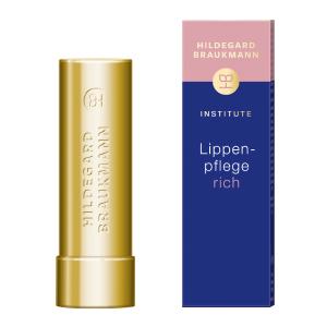 Hildegard Braukmann Lippenpflege rich