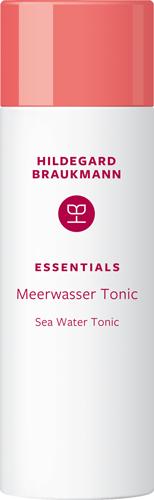 Hildegard Braukmann&nbspESSENTIALS Meerwasser Tonic