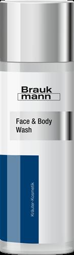 Hildegard Braukmann&nbsp Face & Body Wash