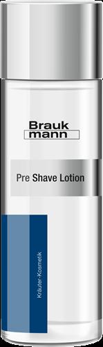 Hildegard Braukmann&nbsp Pre Shave Lotion