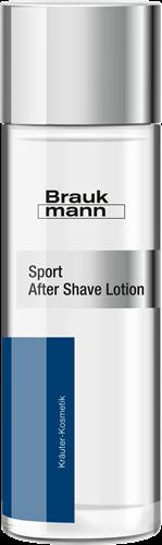 Hildegard Braukmann&nbsp Sport After Shave Lotion