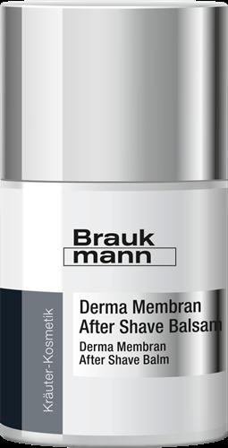Hildegard Braukmann&nbsp Derma Membran After Shave Balsam