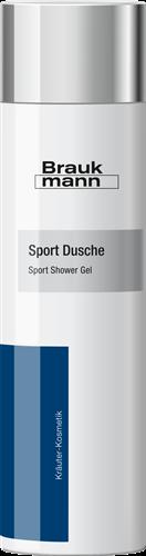 Hildegard Braukmann&nbsp Sport Dusche