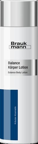 Hildegard Braukmann&nbsp Balance Körper Lotion
