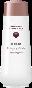 Hildegard Braukmann&nbspExquisit Reinigungs Milch