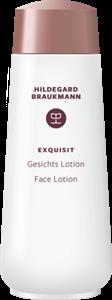 Hildegard Braukmann&nbspExquisit Gesichts Lotion