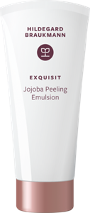 Hildegard Braukmann&nbspExquisit Jojoba Peeling Emulsion
