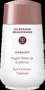 Hildegard Braukmann&nbspExquisit Augen Make up Entferner
