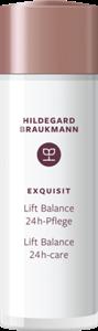 Hildegard Braukmann&nbspExquisit Lift Balance 24h Creme