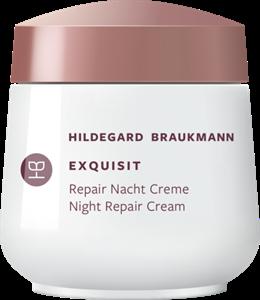 Hildegard Braukmann&nbspExquisit Hyaluron Repair Creme