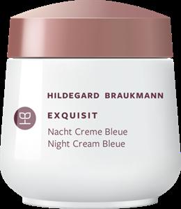 Hildegard Braukmann&nbspExquisit Creme Bleu Night