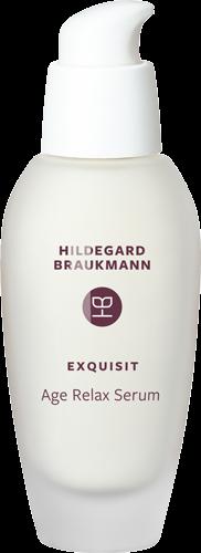 Hildegard Braukmann&nbspExquisit RELAX SERUM