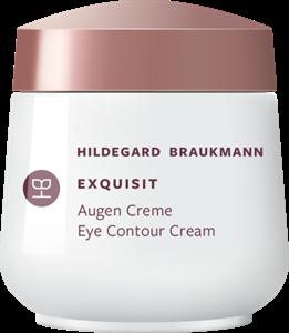 Hildegard Braukmann&nbspExquisit Augen Creme