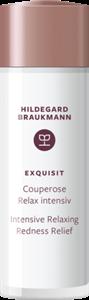 Hildegard Braukmann Couperose Relax intensiv
