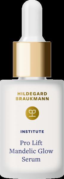 Hildegard Braukmann Pro Lift Mandelic Glow Serum