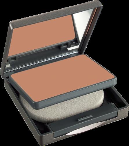 Hildegard Braukmann Compact Make up sand 30