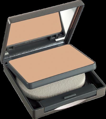 Hildegard Braukmann Compact Make up bisquit 10