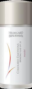 Hildegard Braukmann Bronzing Fluid SPF 20 Mandel