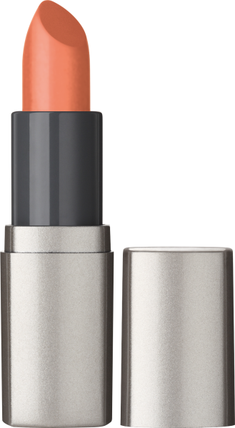Hildegard Braukmann  Lip Stick papaya 54