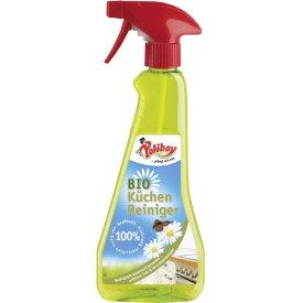 Poliboy Bio Küchen Reinigungsmittel