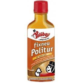 Poliboy Politur hell Fixneu