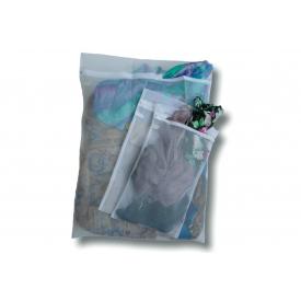 Prisma Wäschenetz für 5kg Wäsche Polyester 60x90cm