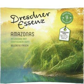 Dresdner Essenz Badesalz Amazonas