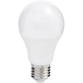 Müller Licht LED Birne E27 5,5W 220-240V 2700K 470lm