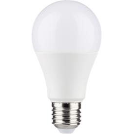 Müller Licht LED Glühlampen E27 470lm 5,5 Watt warmweiß