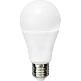 Müller Licht LED Glühlampe E27 1055lm 11 Watt warmweiß