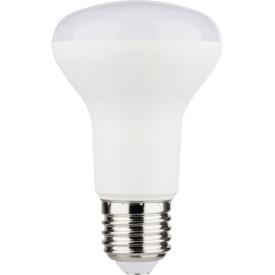 Müller Licht Reflektorlampe E27 530lm 6 Watt warmweiß