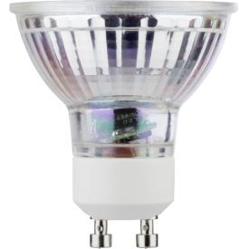 Müller Licht LED Reflektorlampe retrodesign GU10 5 Watt
