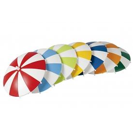 Hansi-siebert Trinkglasdeckel Schirmchen Ø115mm farbig sortiert
