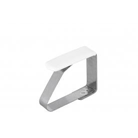 Hansi-siebert Tischtuchklammer Federklammer 27mm