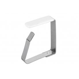Hansi-siebert Tischtuchklammer Federklammer 45mm