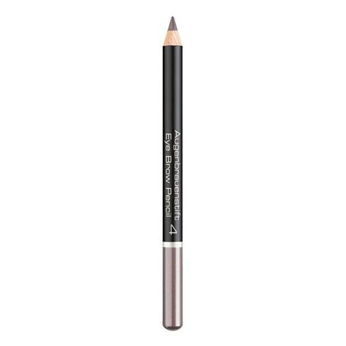 Artdeco Stifte Eye Brow Pencil