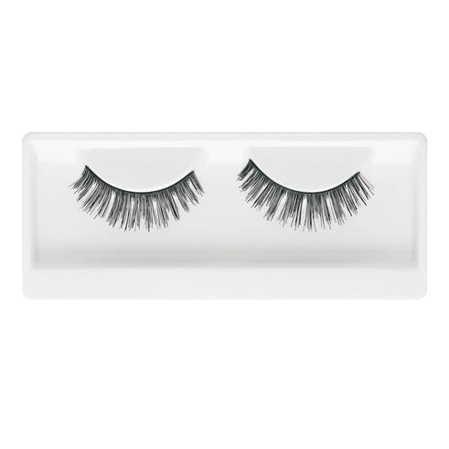 Artdeco  Strip Lashes 05