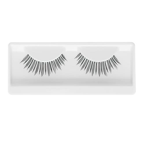 Artdeco  Strip Lashes 10