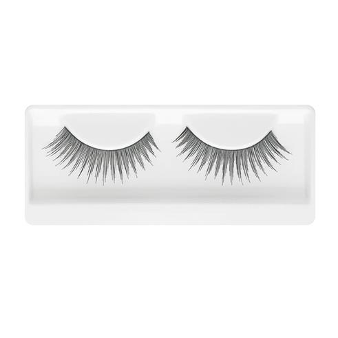 Artdeco&nbsp Strip Lashes 15