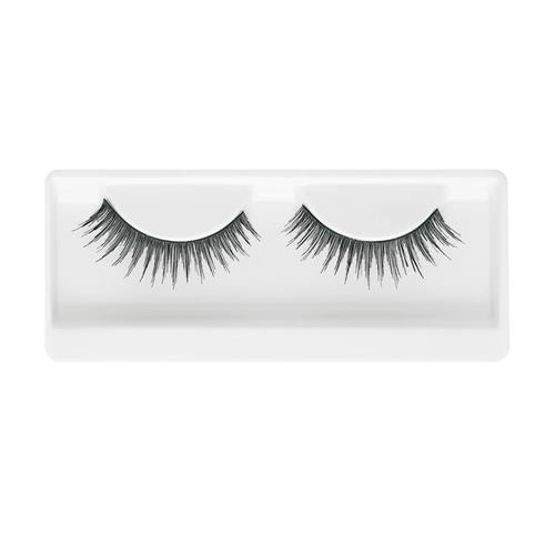 Artdeco  Strip Lashes 20