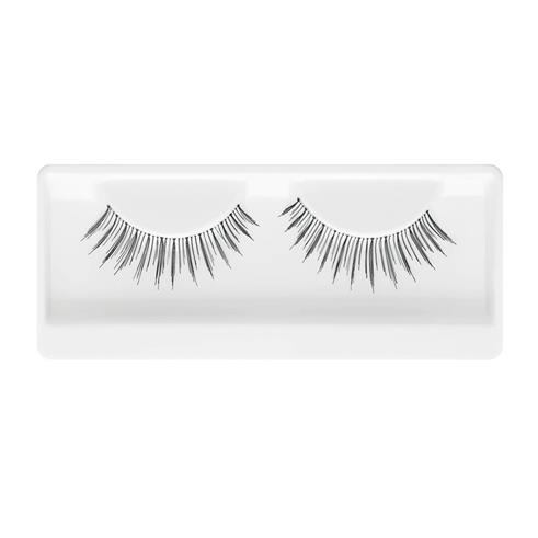 Artdeco  Strip Lashes 30