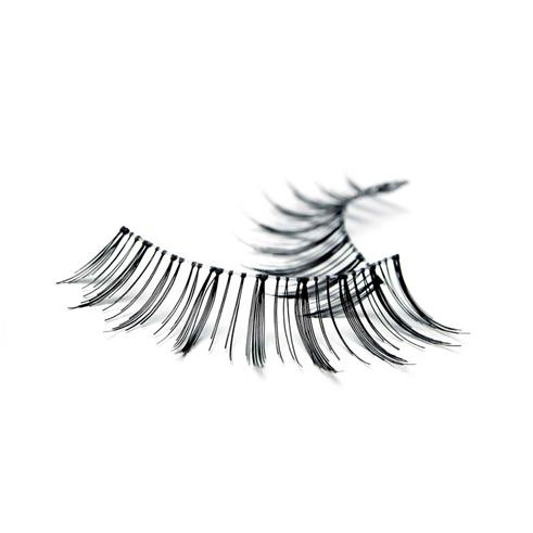 Artdeco  Strip Lashes 32