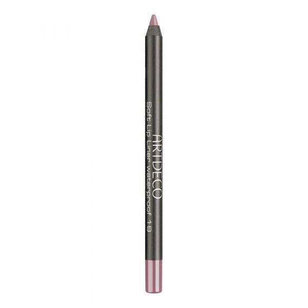 Artdeco Soft Lip Liner Waterproof 19