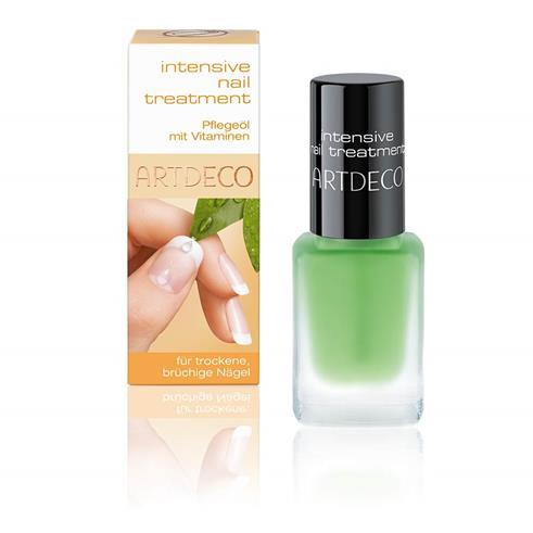 Artdeco&nbsp Intensive Nail Treatment