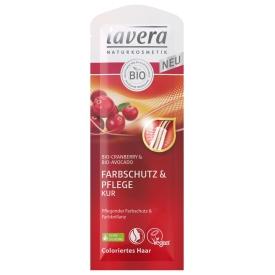 Lavera Haar Farbschutz & Pflege Kur