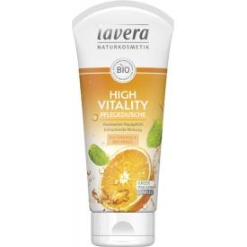 Lavera Duschgel High Vitality