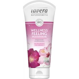 Lavera Wellness Feeling Pflegedusche
